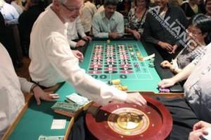 jwsig cache 084061ecba roulette dealer